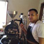 Kopi Niran with Pratter 1.5
